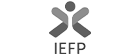 Parceiro IEFP